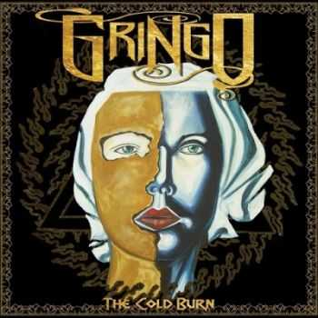 Gringo - The Cold Burn (2013)