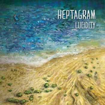 Heptagram - Lucidity (2012)