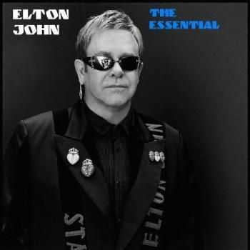 Elton John  - The Essential  (2013)