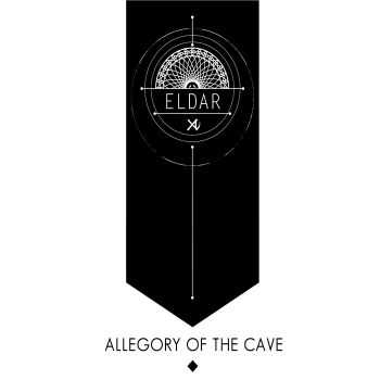 Eldar - Allegory Of The Cave (2013)