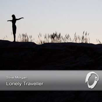 Stive Morgan - Lonely Traveller (2010)
