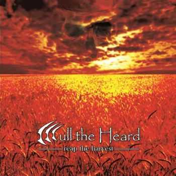 Cull The Heard – Reap The Harvest (2013)
