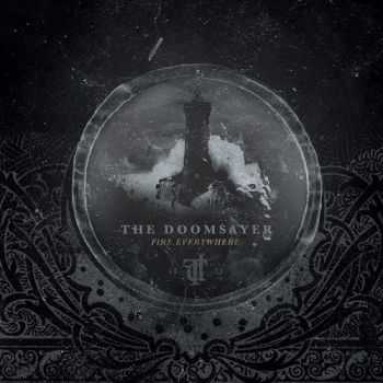 The Doomsayer - Fire.Everywhere (2013)