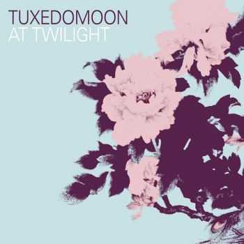 Tuxedomoon - At Twilight (2013)