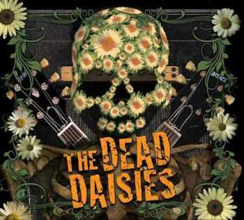 The Dead Daisies - The Dead Daisies (2013)
