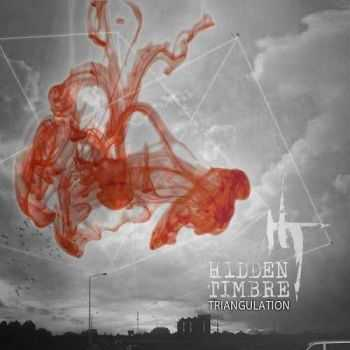Hidden Timbre - Triangulation (2013)