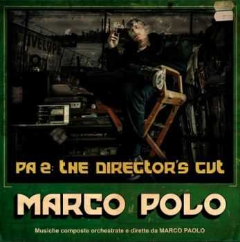 Marco Polo - PA 2: The Director's Cut [iTunes](2013)