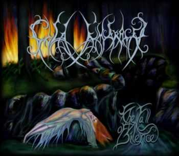 Cold Embrace - The Fall Of Silence (Demo) (2013)
