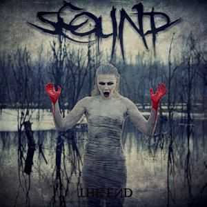 Scound - The End (2013)
