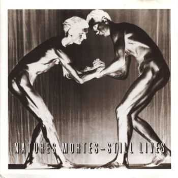 VA - Natures Mortes - Still Lives  (1997)