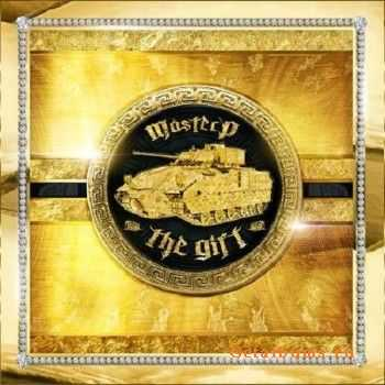 Master P - The Gift (2013)