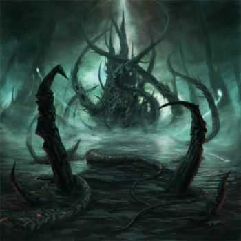 Disfiguring The Goddess - Deprive (2013)