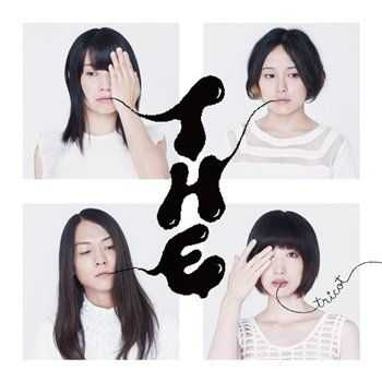 Tricot - The[2013]