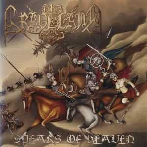 Graveland - Spears Of Heaven (2009)