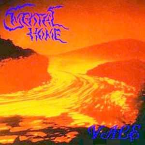 Mental Home - Vale (1995)