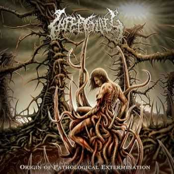 Infectology - Origin Of Pathological Extermination (2013)