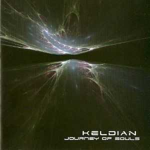Keldian - Journey Of Souls (2008)