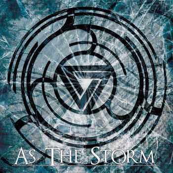 As The Storm - Alpha (2013)