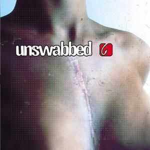 Unswabbed - Unswabbed (2004)
