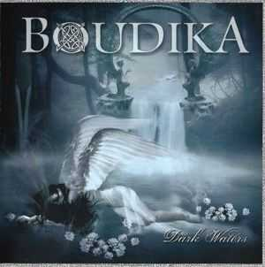 Boudika - Dark Waters [ep] (2013)