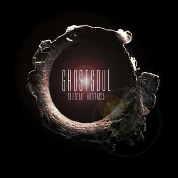 Ghostsoul - Celestial Artefacts (2013)