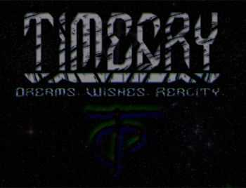 Timecry - Dreams. Wishes. Reality. (EP) (2009)