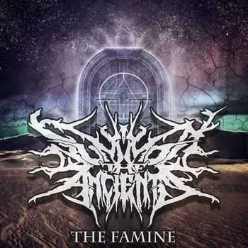 Summon the Ancients - The Famine (2013)