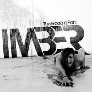 Imber - The Breaking Point (EP) (2012)