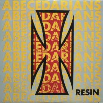 Abecedarians - Resin (1988)