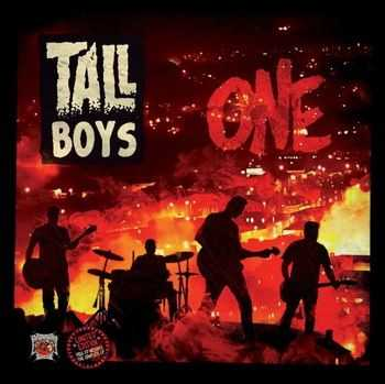 Tall Boys - One (2013)