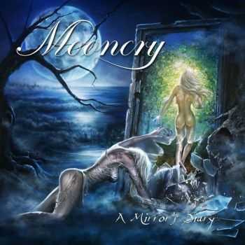 Mooncry - A Mirror's Diary (2013)