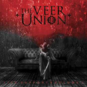 The Veer Union - Life Support, Vol. 1 [EP] (2013)