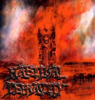 Habitual Depravity - Demotivation (2009)