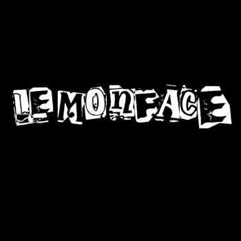 Crazy Town - Lemonface (Single) (2013)