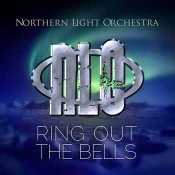 Northern Light Orchestra - Ring Out The Bells [EP] (2013)