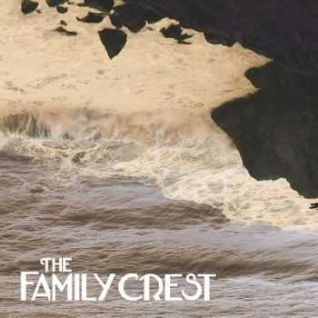 The Family Crest – The Headwinds [EP](2013)