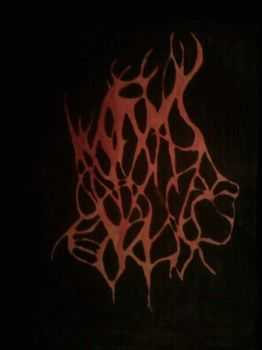 Worms In Corpse - Садизм (Demo) (2011)