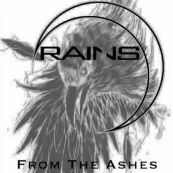 Rains - From the Ashes (2014)