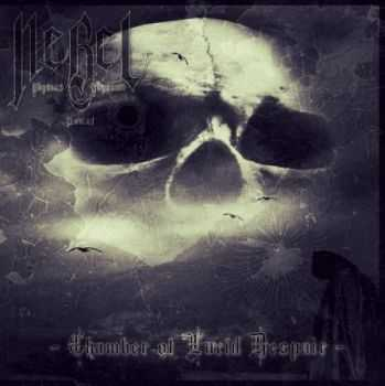Nebel - Chamber Of Lucid Despair (2013)