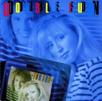 Fun Fun - Double Fun (1987) Mp3 + Lossless