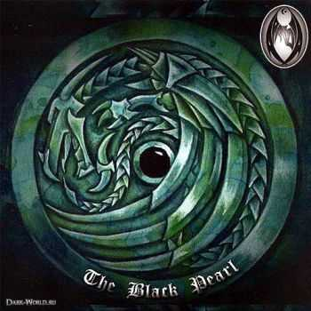 Arabia - The Black Pearl (EP) (2007)