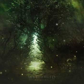 Warforged -  Essence Of The Land (EP) (2014)