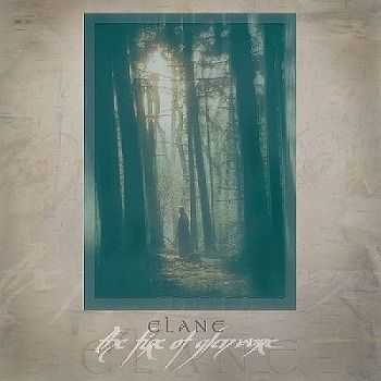 Elane - The Fire Of Glenvore (2004)