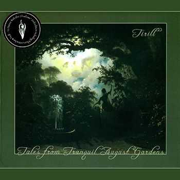 Trill - Tales from Tranguil August Gardens (2003)