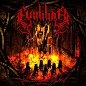 Elgibbor - The Dungeons Of Hell (2012)