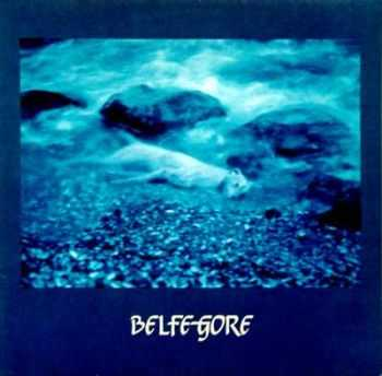 Belfegore - A Dog Is Born (1983)