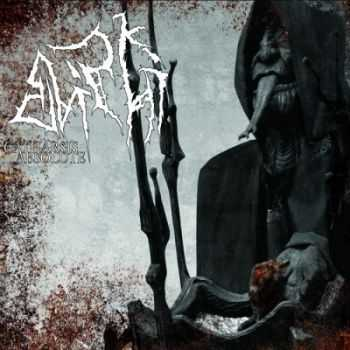 Avichi - Catharsis Absolute (2014)