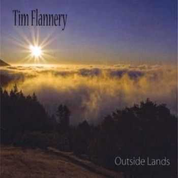 Tim Flannery - Outside Lands 2013