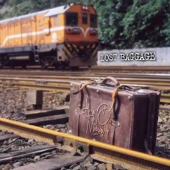 Home By Midnight - Lost Baggage 2012