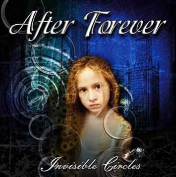 After Forever - Invisible Circles (2004)